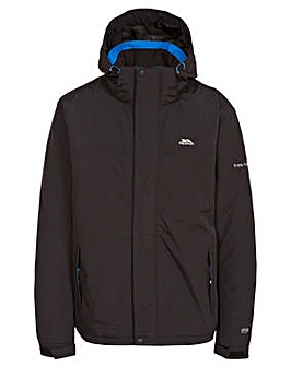 TRESPASS DONELLY - MALE JKT TP75