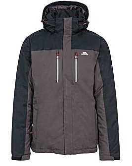 TRESPASS TOLSFORD - MALE JKT TP75