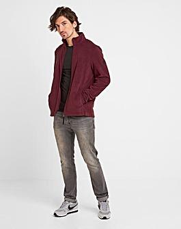 Tog24 Shire Mens Fleece Jacket
