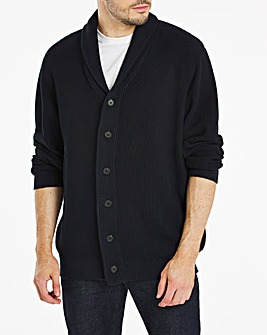 Jack & Jones Vince Knit Cardigan