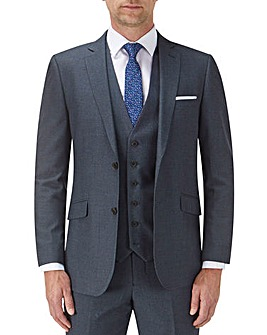 Skopes Harcourt Suit Jacket