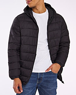 Jack & Jones Magic Padded Jacket