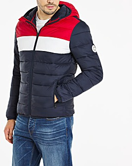 Jack & Jones Magic Padded Body Warmer