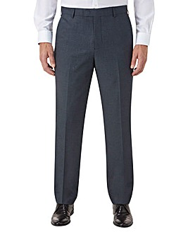 Skopes Harcourt Suit Trouser