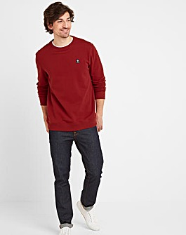 Tog24 Borrowby Mens Sweatshirt