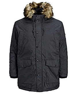 Jack & Jones Sky Parka Jacket
