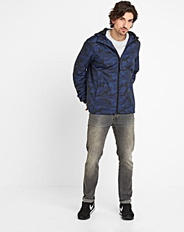 Tog24 Craven Mens DC Waterproof