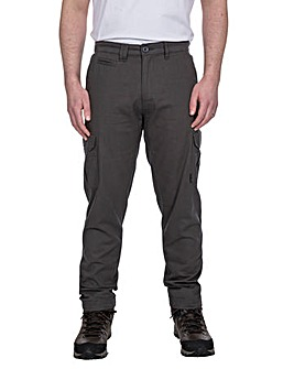 Trespass Tipner - Male Trouser