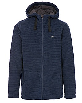 Trespass Napperton - Male Fleece