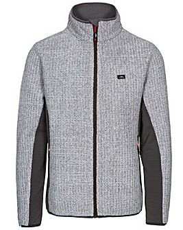 Trespass Templetonpeck - Male Fleece