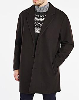 Jack & Jones Liam Coat