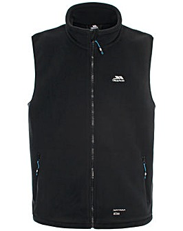 Trespass Othos II - Male Gilet