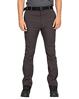 Trespass Yarley - Male Adventure Trouser