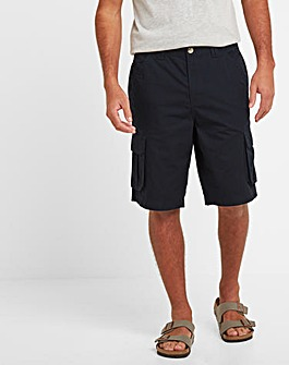 Tog24 Farrow Mens Cargo Shorts