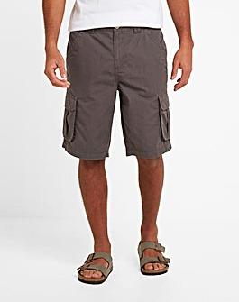 Tog24 Farrow Mens Cargo Shorts