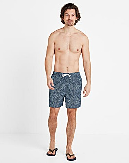 Tog24 Tyler Mens Swim Short
