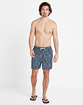 Tog24 Tyler Mens Swim Short