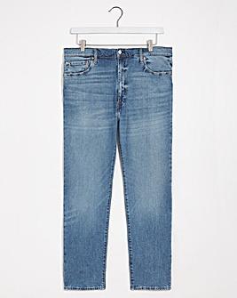 Levi's 502 Big & Tall Taper Jean