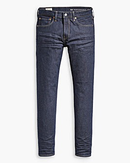 Levis 512 Big & Tall Slim Taper
