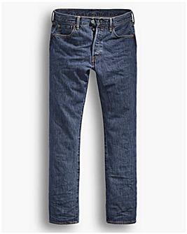 Levis 501 Original Fit Jean