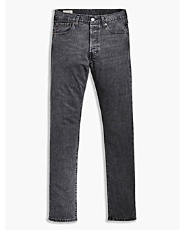 Levis 501 Big & Tall Original Fit Jean
