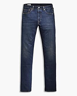 Levis 501 Big & Tall Original Fit Jean