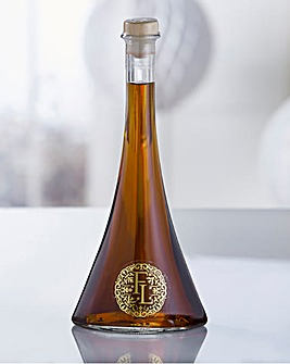 Friary Vintners Abbots Choice Liqueur