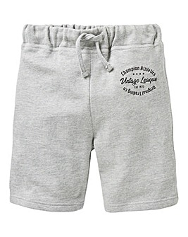 KD Boys Jog Shorts