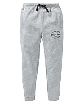 KD Boys Jog Pants