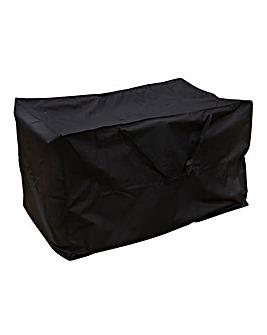 Cushion Storage Bag - Corner Sofa Set
