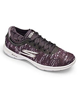 Skechers Go Step Std Fit Trainers