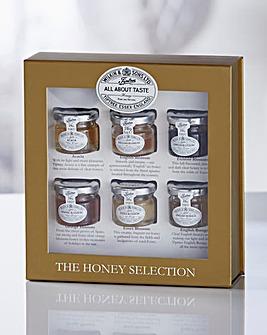 Tiptree Honey Set