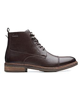 Clarks Blackford Rise Boot