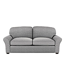 Country Collection Newbury 3 Seater Sofa