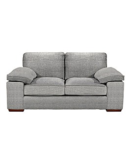 Country Collection Harrow 2 Seater Sofa
