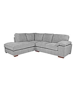 Harrow Left hand Corner Sofa