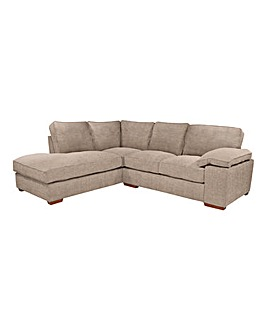 Harrow Left hand Corner Sofa
