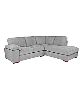 Country Collection Harrow Right hand Corner Sofa