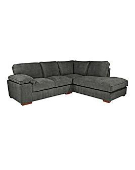 Harrow Right hand Corner Sofa
