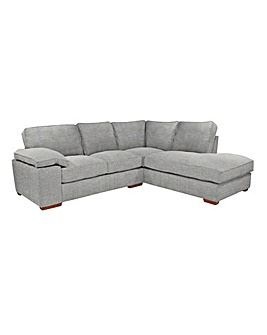 Harrow Right hand Corner Sofa