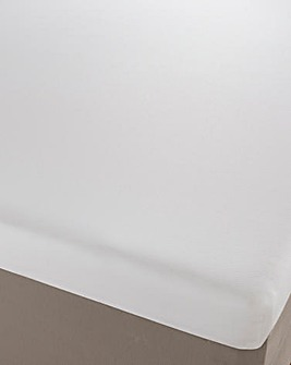 Silentnight Comfortable Rolled Mattress