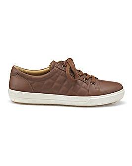 Hotter Brooke Standard Fit Shoe