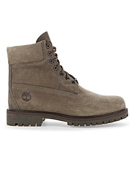 Timberland Heritage 6 Inch Boot