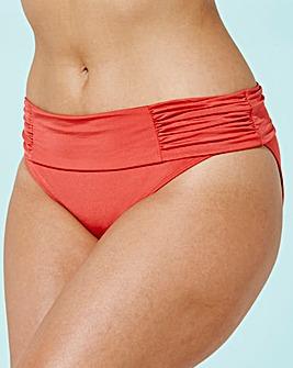 Panache Swim Marina Fold Pant