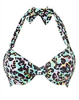Freya Malibu Underwired Bikini Top
