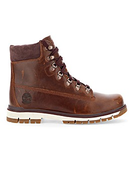 Timberland Radford 6 Inch D Ring Boot