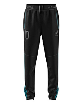 adidas Youth Boys Woven Tiro Pants