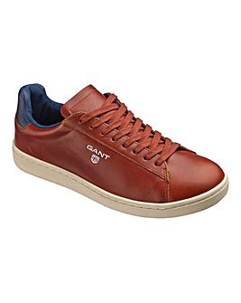 Gant Casual Lace Up Shoe
