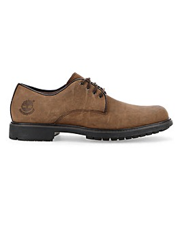Timberland Stormbucks Oxford
