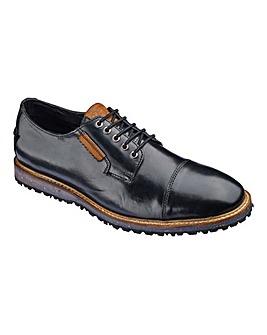 Penguin Yoko Derby Shoe